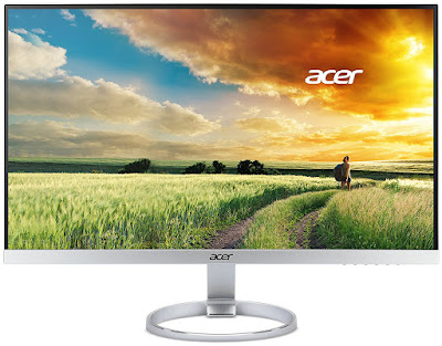 Acer H7 H277H smidx
