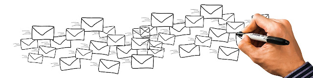 Estudio de caso  marketing email