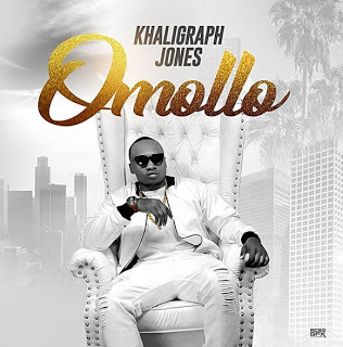 Khaligraph Jones - Omollo