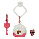 Littlest Pet Shop Series 2 Blind Bags Kitten Cat (#2-B30) Pet