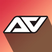Download Arena4viewer Android