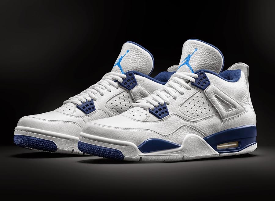 quite nice 57fcf e7f2f http   www.footish.se sneakers jordan