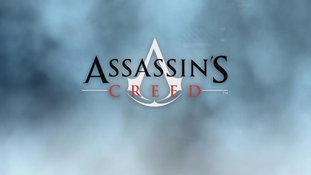 Impresi Game Assassin's Creed – Stealth Bertema Historis
