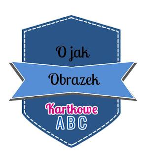 https://kartkoweabc.blogspot.com/