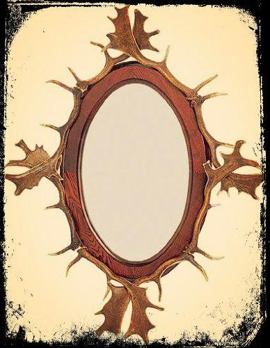Il gioco dello specchio