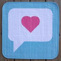 Speak Love Mini