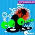 DJ KORN Remix Vol 14 | Song Remix 2016