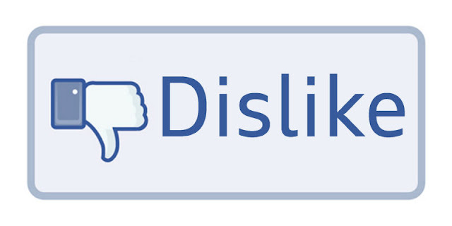 Το Facebook υλοποίησε επιτέλους το dislike που ζητούσαν εκατομμύρια χρήστες