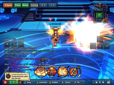 6 Juli 2018 - Metionin 2.0 Win 7 & 8 Skip dan Hero Quest,  PERMANENT Costume, New Replace, Hack Quest ! Free Lost Saga Cheat NoDelay, Kebal, Unl HP, Kebal,Token Perunggu, DLL