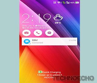 Tentu kita tidak akan absurd lagi kalau mendengar  Cara Mengatasi Fast Charging Tidak Berfungsi Di HP Android