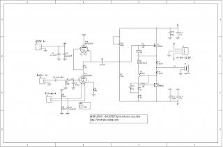 stc mcu-8051 mcu: Tube (6 N8P) + MOSFET mixed high quality