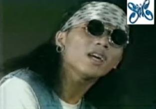Slank Maafkan Mp3