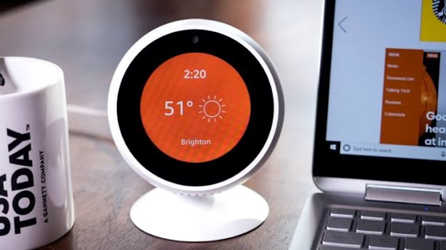 Top 3 Best Smart Home Technologies to Automate Your House