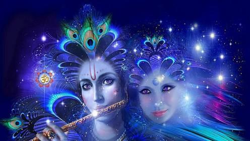 EXOPOLITICS INDIA: Pleiadians