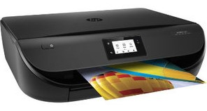 Download HP ENVY 5020 e-All-in-One Printer Drivers
