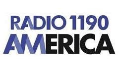 Radio 1190 America