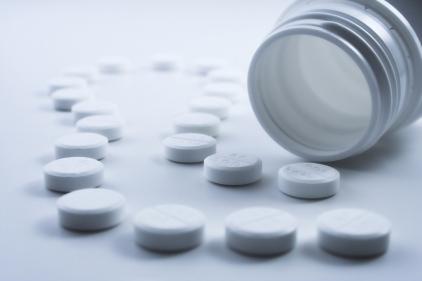 """الباراسيتامول: الدواء""""الأكثر أمانا """"ولكن...... paracetamol-pillsl.j"""