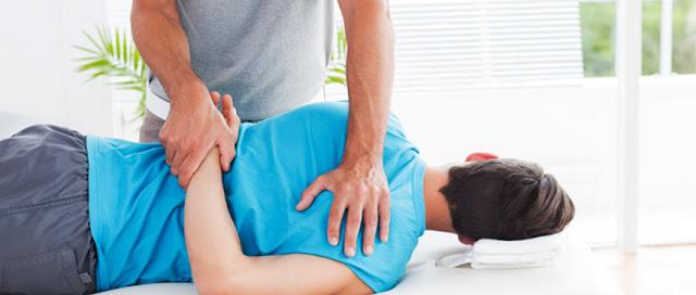 Advantages Of Visiting Orthotics Brampton