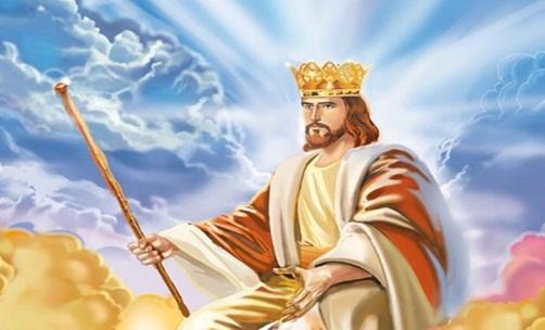 As profecias da Bíblia estão se Cumprido: Esse e o Cinal do Fim dos Tempos