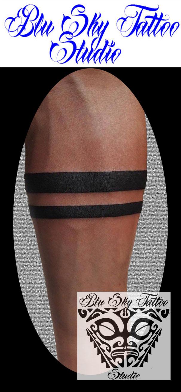 Eccezionale Blu Sky Tattoo Studio: Maori Significato 387 WH12