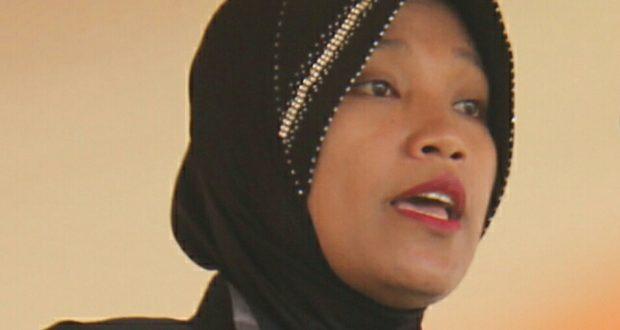 Said Azhari Calon Kepala Daerah Terkaya di Abdya