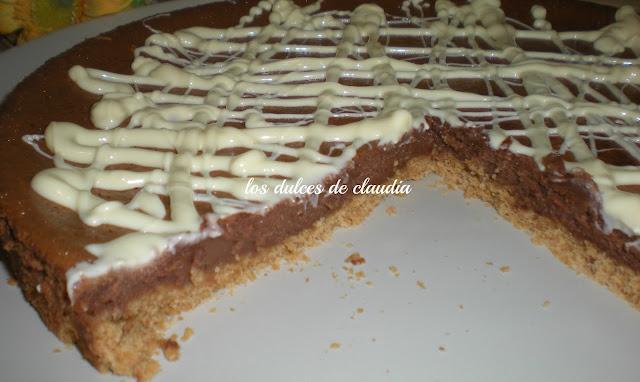 tarta.de-chocolate