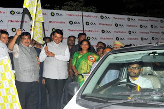 first-multi-model-electric-vehicle-nagpur