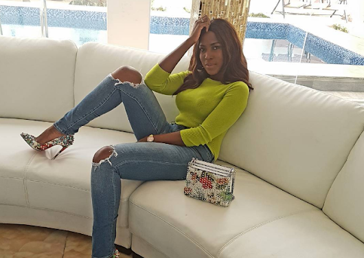 Linda Ikeji, Chigurl And Sonia Irabor On The Pressure Of Getting Married