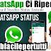 WhatsApp Ci Ripensa e Fa Marcia Indietro - Torna il Vecchio Status Testuale