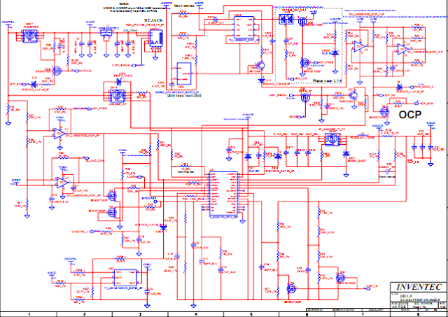 Phenomenal Laptop Wire Diagram Wiring Diagram Wiring 101 Cranwise Assnl