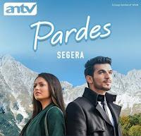 Biodata Lengkap Pemain Serial Drama India Pardes ANTV