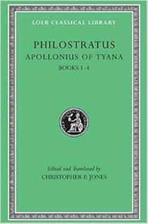 JESÚS vs APOLONIO DE TIANA Apollonio-277x420