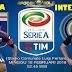 Agen Bola Terpercaya - Prediksi Genoa vs Inter Milan 18 Februari 2018