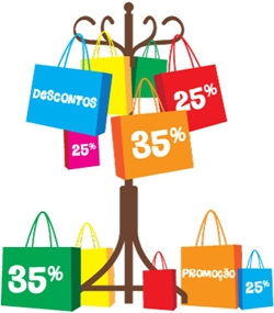 compre online e economize com cupons de desconto