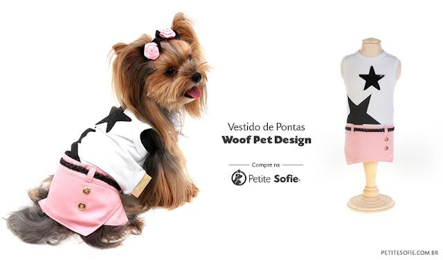 Comprar Woof Pet Design online