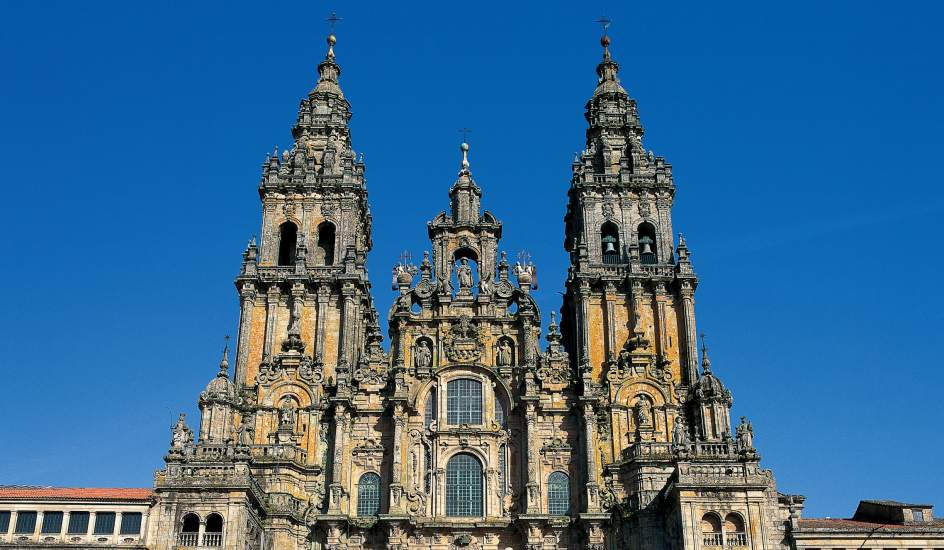 santiago de compostela hindu personals Hindu dating is the most popular hindu online dating site in the world with thousands of new members joining each day to find love, romance, marriage partners, meaningful friendships and relationships, we offer perfect possibilities to find and interact with like-minded hindu singles from all over the world.