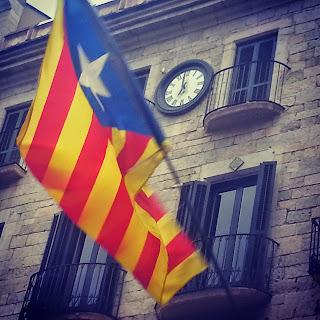 Ajuntamet de Girona