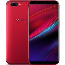Spesifikasi Ponsel Oppo F5