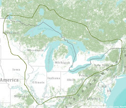 DDP Great Lakes Region