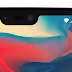 OnePlus explains why it is going with a notch on the OnePlus 6
