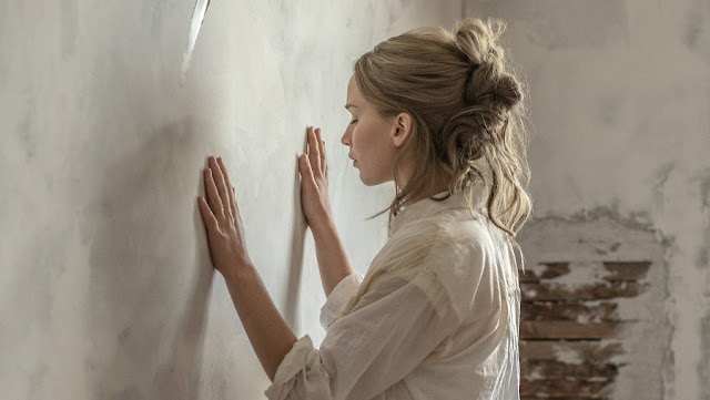 'mother!' - Review