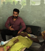Real Hero Tarak-thumbnail-4