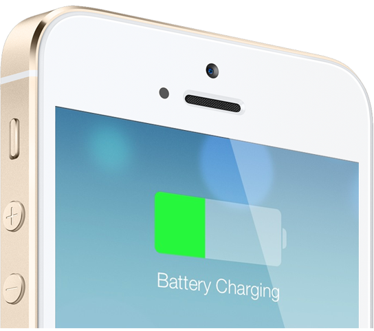 6 Battery Saving Tips For iOS 7