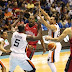 Balls-Eye: Did Barangay Ginebra Prove Themselves Already After Winning the Championship?