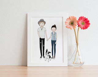 mothersday gifts dogs mom