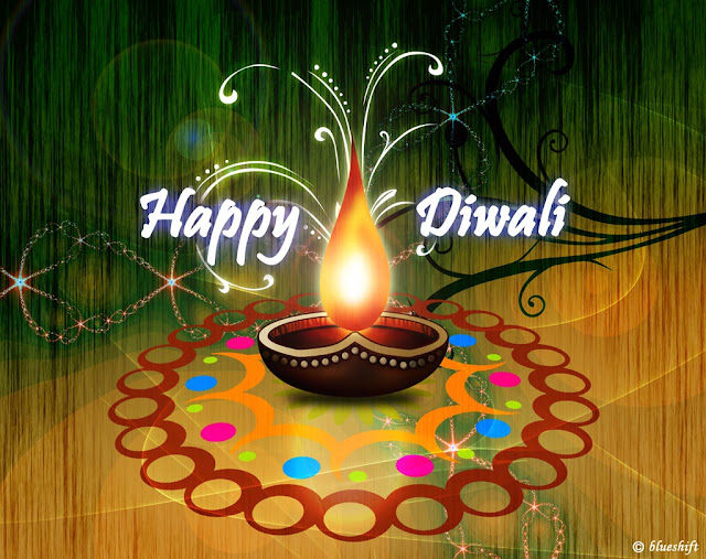 diwali images for drawing