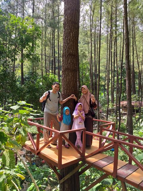 taman-srambang-park-ngawi,esia, Srambang Ngawi, tiket masuk srambang ngawi, harga tiket masuk Srambang ngawi