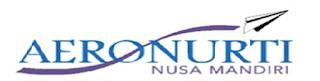 PT. Aeronurti Nusa Mandiri