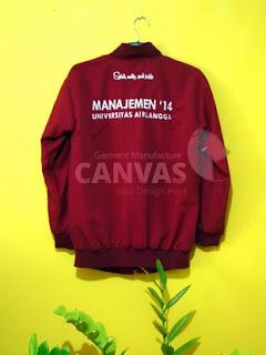 Distributor Jaket Gunung Mas Kalimantan Tengah