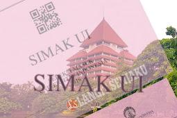 Unduh File Seleksi Masuk Universitas Indonesia (Simak UI) 2010 Gratis Bagian 4